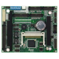 PLT-E3845XT-8G