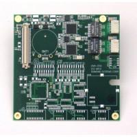 EMX-ESG200