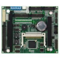 PLT-E3845XT-4G