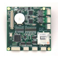EMX-ESG777-GPS