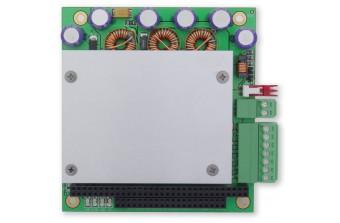 JMM-512-V512
