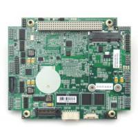 ATLN2800-4G