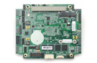 Одноплатный компьютер  ATLN2800-2G  Diamond Systems