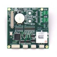 EMX-ESG614-GPS