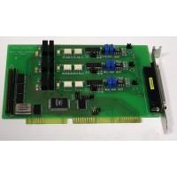DAC-1245G/2U