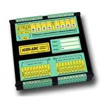 tCON-ADC-12/16/U10/D0808/A
