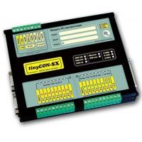 tinyCON-SX/DOM128