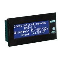 HMI-LCD2004A