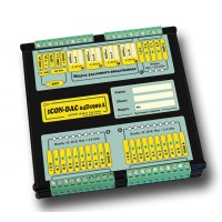 tCON-DAC-04/D1900/A