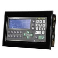 HMI-430/S/A