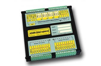 tCON-DAC-04/D0019/A