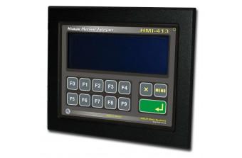Операторская панель HMI-413/S/A ХОЛИТ Дэйта Системс