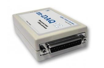 m-DAQ12/DAC