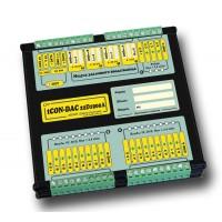 tCON-DAC-22/D1900/A