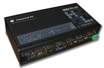fiBOX-327/512