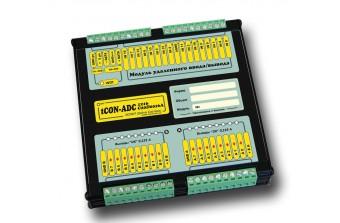 tCON-ADC-12/08/U10/D0016/A