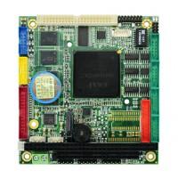VDX2-6554-512-T