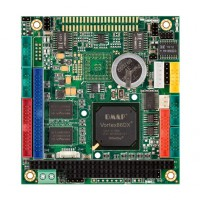 VDX-6356RD-512