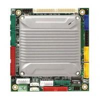 VMXP-6453-4ES1
