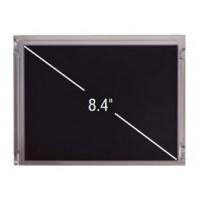 LCD-AU084-V3-SET