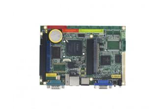 Встраиваемые компьютеры VSX-6127-V2,   ICOP Technology Inc. (Тайвань)