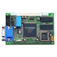 ICOP-2720