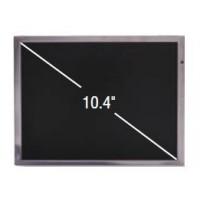 LCD-AU104-V2-SET