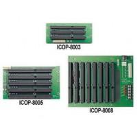 ICOP-8005
