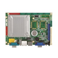 VMXP-6427-4ES1