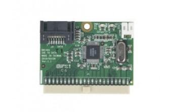 Встраиваемые компьютеры IDE-SATA26-V-44,   ICOP Technology Inc. (Тайвань)