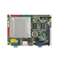 VMXP-6426-3NS1