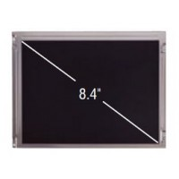 LCD-AU084-V3-RS-SET