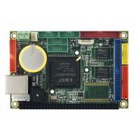 VSX-6115-V2