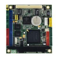 VDX-6358RD-512