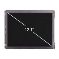 LCD-AU121-V4-RS-SET
