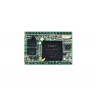 VSX-6119-A-V2