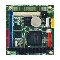 VDX-6372RD