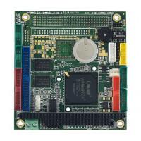 VDX-6353RD-512