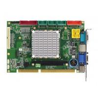 VDX2-6524-512-T