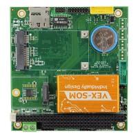 VEX-6253-5S-S