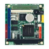 VDX-6354RD-512