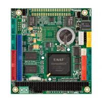 VDX-6356RD