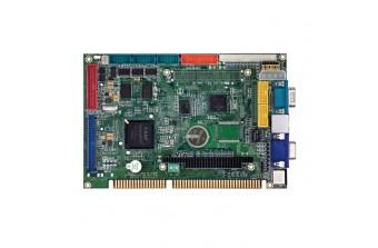 Встраиваемые компьютеры VDX-6324RD-512,   ICOP Technology Inc. (Тайвань)