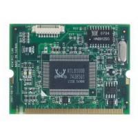 PCI-MiniPCI