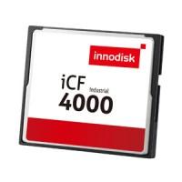02GB iCF4000 (DC1M-02GD31C1DB)