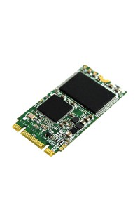 16GB M.2 (S42) 3IE3 (DHM24-16GD09BW1DC)