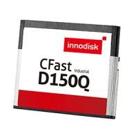 02GB Cfast D150Q (DC1T-02GJ30AC2DB)