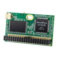 02GB EDC 4000 40P H (DE0PX-02GD31C1DB)