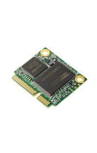16GB mSATA mini 3IE3 (DHMSM-16GD09BC1DC)