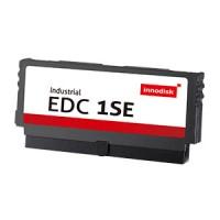 01GB EDC 1SE 40P V (DE0H-01GD41AC1SB)
